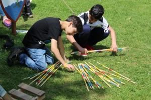 KidsCamp2016 2 Tag-022
