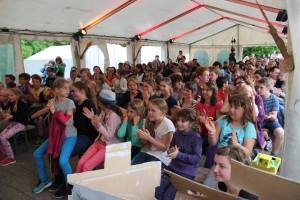 KidsCamp2016 4 Tag-020