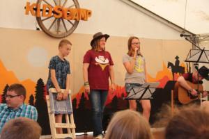 KidsCamp2018 06 5 Tag-008