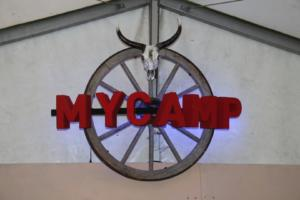 MyCamp2018 01 1 Tag-001